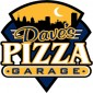 Dave's Pizza Garage (Preferred Partner)