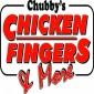 Chubby's Chicken Finger & More (Preferred Partner)