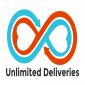 Unlimited Deliveries