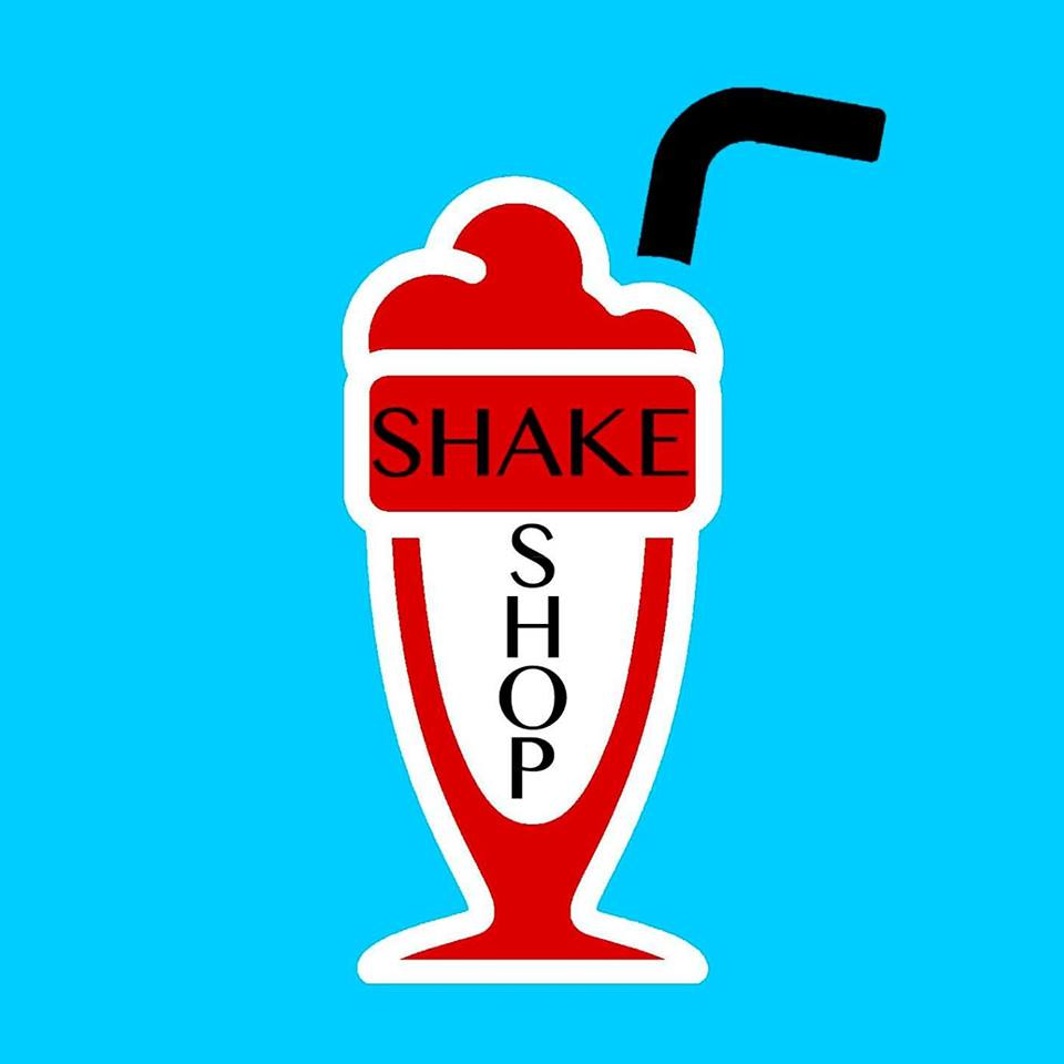 Shake Shop Tally (Preferred Partner)