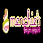 Menchie's Frozen Yogurt (Valdosta Mall)