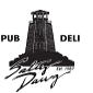 Salty Dawg Pub & Deli (Preferred Partner)